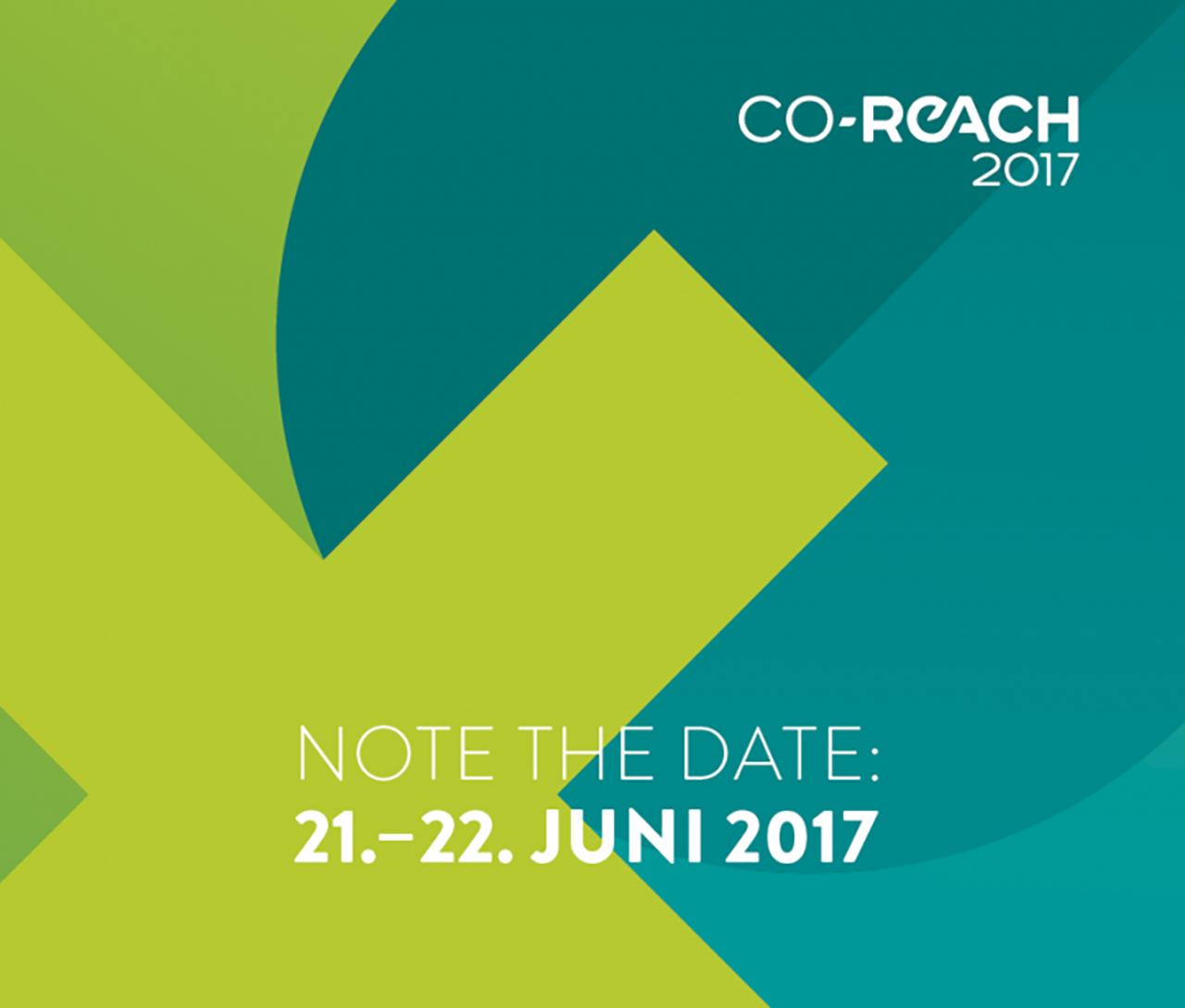 co_reach