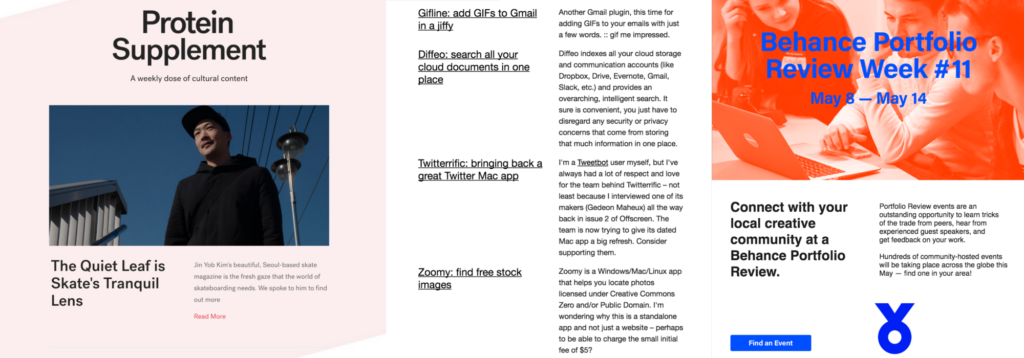 email_trend_2017_nummer10_headlines