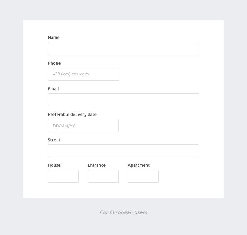 formulare_gestalten_ux_16