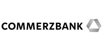 logo_commerzbank