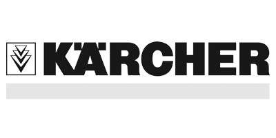 logo_kaercher