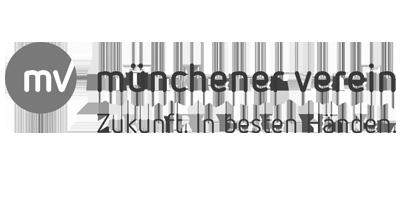 logo_muenchner_verein