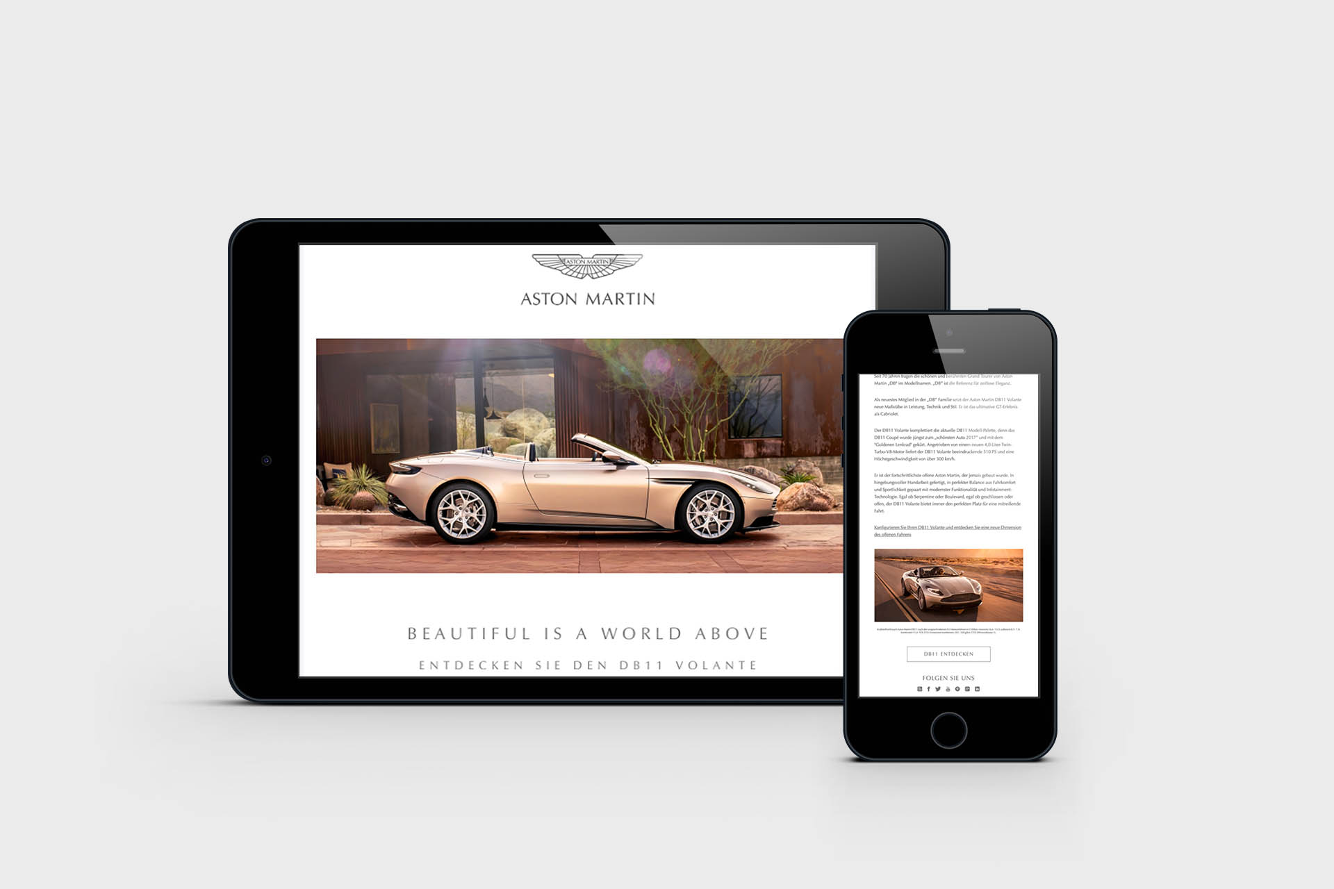 https://www.performance-werk.de/wp-content/uploads/2019/03/mockup_astonmartin.jpg