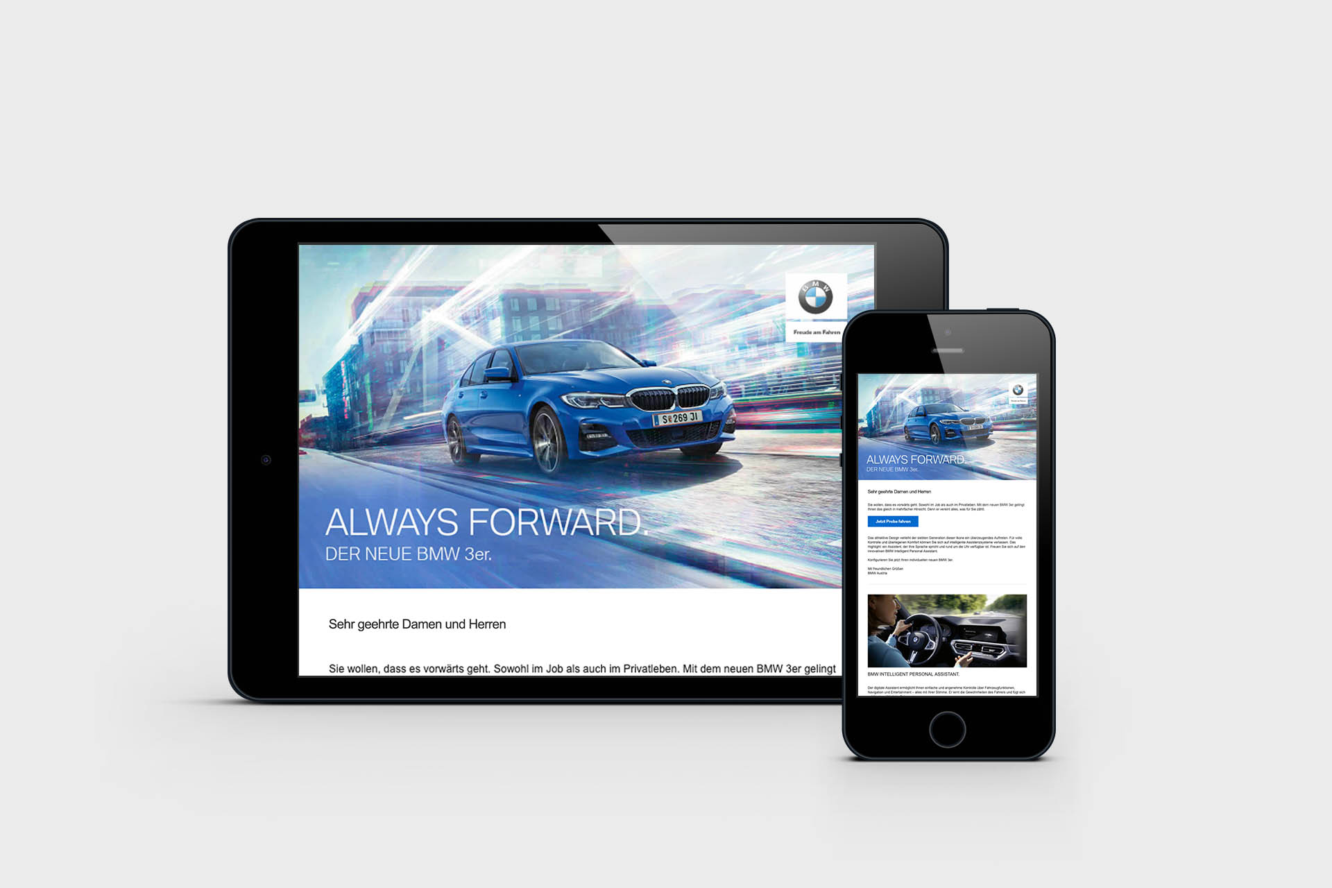 https://www.performance-werk.de/wp-content/uploads/2019/03/mockup_bmw.jpg