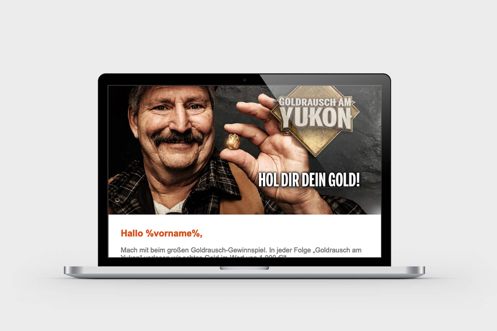 https://www.performance-werk.de/wp-content/uploads/2019/03/mockup_dmax1.jpg
