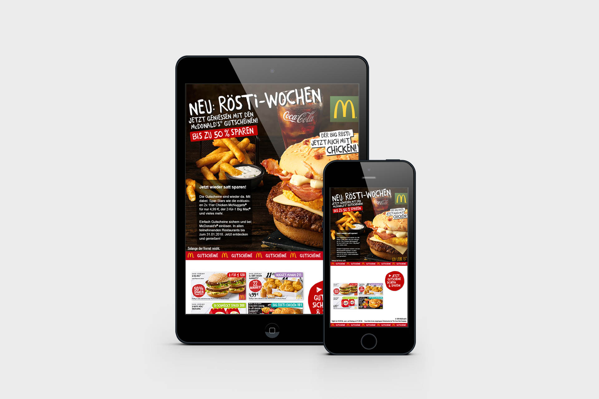 https://www.performance-werk.de/wp-content/uploads/2019/03/mockup_mcdonalds.jpg