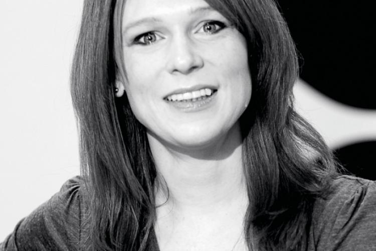 Annette Wolfstein (IKEA). Video Marketing. Data Driven Pre-Roll Ads by performance-werk