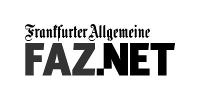 video_marketing_logo_faznet