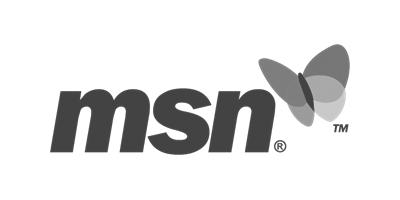 video_marketing_logo_msn