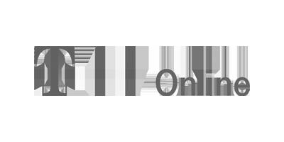 video_marketing_logo_tonline