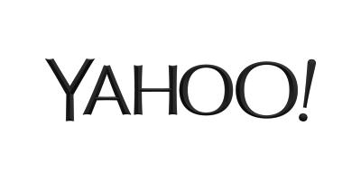 video_marketing_logo_yahoo