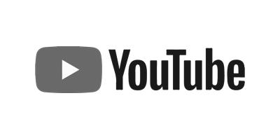 video_marketing_logo_youtube
