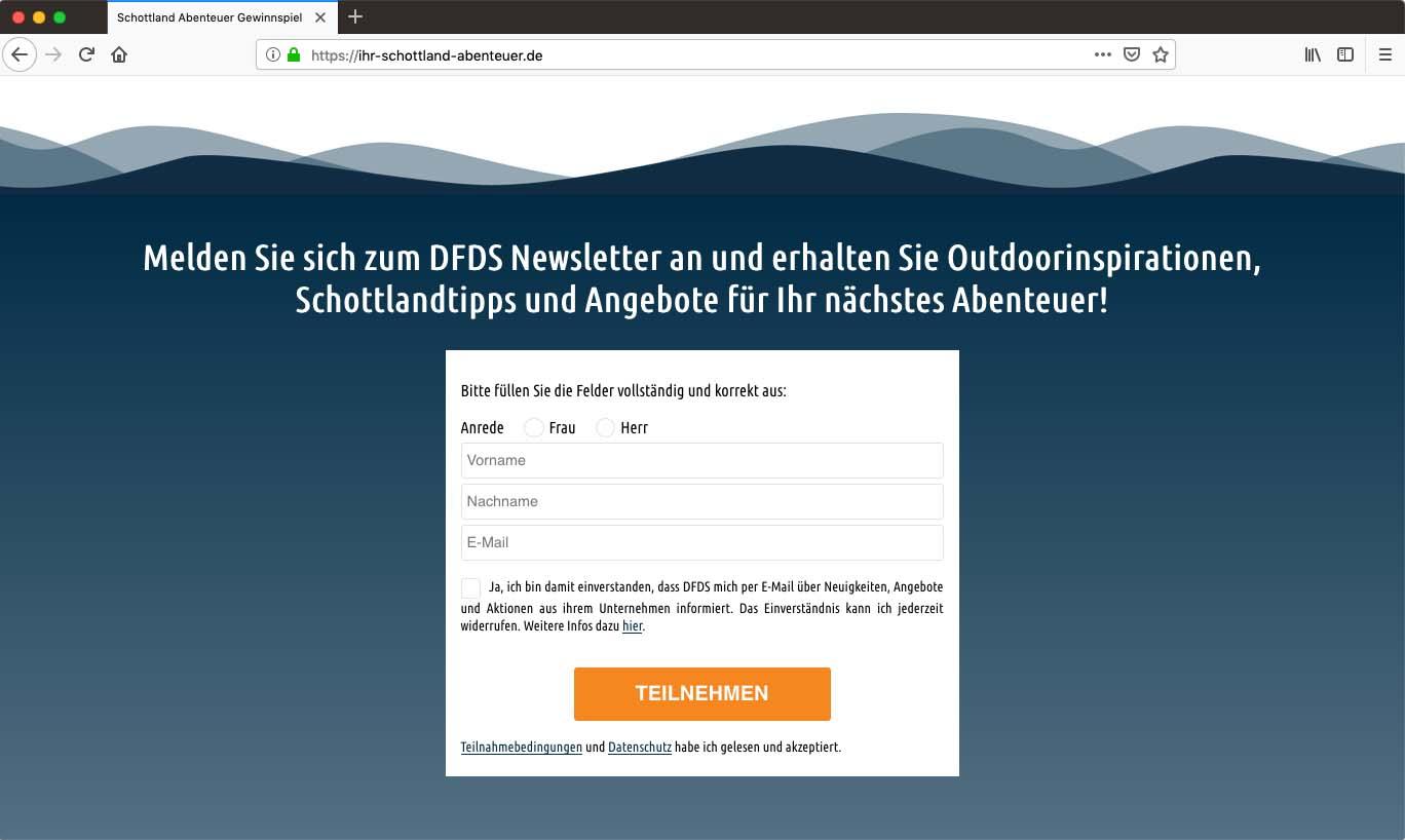 <?php echo esc_html($alt); ?>