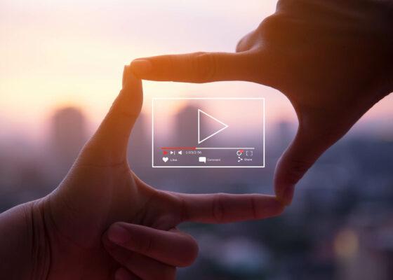 Marketing Trend 2021: Video Marketing