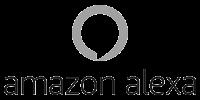 chatbot_logo_alexa