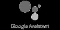 chatbot_logo_ga
