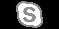 chatbot_logo_sky