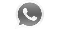 chatbot_logo_wa